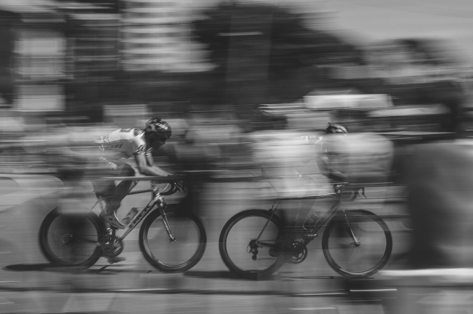 Speed ciclismo
