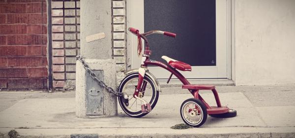 bike bicicleta roubada