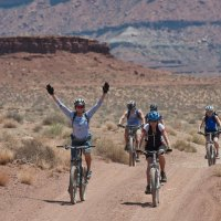 VÍDEO | 6 dicas importantes para ciclistas que irão fazer uma prova de longa distância!