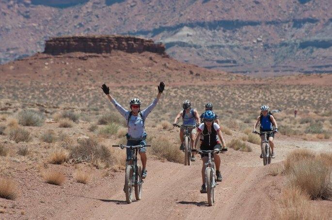 cicloviagem longa distância audax gran fondo