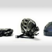 VÍDEO | Morpher Helmet - O capacete dobrável ideal para quem utiliza a bike no dia-a-dia!
